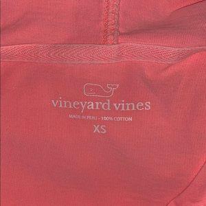 Vineyard Vines Tops - Long sleeve Vineyard Vines shirt